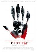 Identit�t