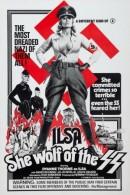 Ilsa, die Hündinnen vom Liebeslager 7