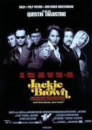 "<a href=""svds.php?Page=Titel&ID=908"" title=""Jackie Brown"">Jackie Brown</a>"