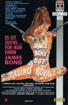 casino royale ofdb