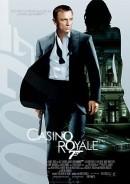 James Bond 007 - Casino Royale [2006]