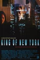 King of New York - König zwischen Tag und Nacht