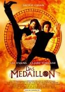 Medaillon,