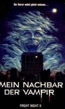Fright Night 2 - Mein Nachbar der Vampir