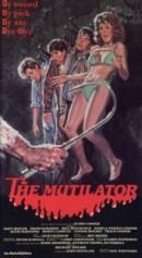 Mutilator,