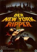 Der New York Ripper