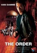 Order,