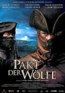 Pakt der Wölfe, Der