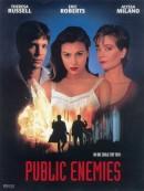 Public Enemy - Die Barkers