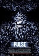 Pulse - Du bist tot, bevor Du stirbst!
