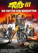 The Riffs III - Die Ratten von Manhattan