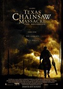 Texas Chainsaw Massacre: The Beginning, The