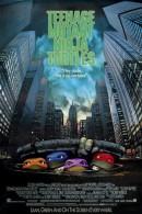 Turtles - Der Film