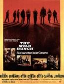 Wild Bunch - Sie kannten kein Gesetz, The