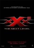 xXx²: The Next Level
