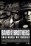 Band of Brothers - Wir waren wie Br�der