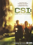 C.S.I. - Den Tätern auf der Spur