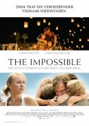 Impossible,