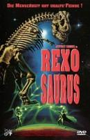 Rexosaurus