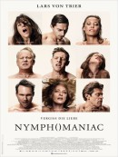 Nymphomaniac Vol. I