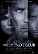 Hypnotiseur,