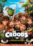 Croods,