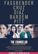 Counselor,