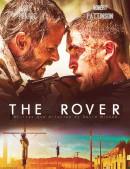 Rover,