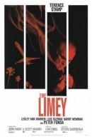 Limey,