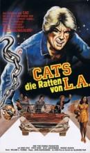 Cats - Die Ratten von L.A.