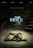 Hole,
