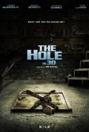 Hole, The