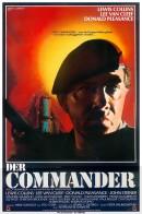 Commander,