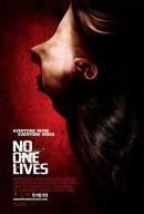 No One Lives - Keiner �berlebt!