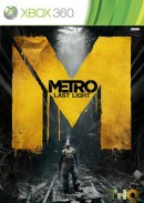Metro: