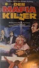 Mafia-Killer,