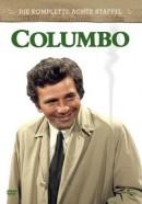 Columbo: