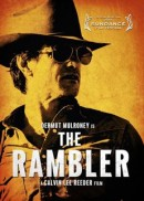 Rambler,