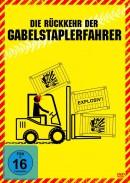 Gabelstapler-Klaus