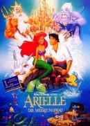 Arielle,