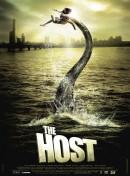 Host,