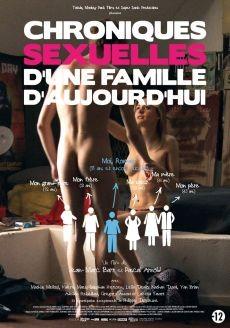 telefonsex forum film die sexuellen geheimnisse einer familie
