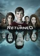 Returned,