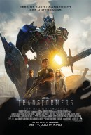 Transformers: