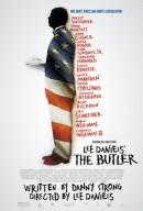 Butler,