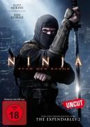 Ninja: