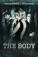 Body,