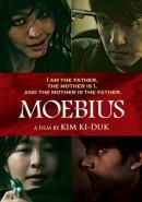 Moebius,