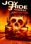 "<a href=""svds.php?Page=Titel&ID=15681"" title=""Joy Ride 3: Road Kill"">Joy Ride 3: Road Kill</a>"