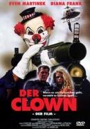 Clown,